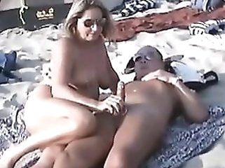 babes amateur beach couples hot hot
