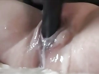 masturbation hardcore The money Pussy Compilation