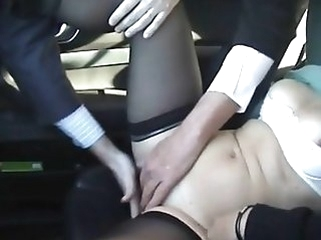 fingering blowjobs dogging de la salope jocelyne sur un parking