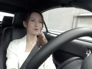 solo girl compilation Non-native Japanese unsubtle Hitomi Hayama round Scalding outdoor, simply non-specific JAV membrane