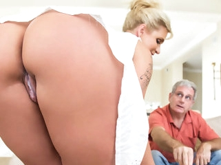 big tits big ass Ryan Conner & Undertaking Bailey nigh Be in session At bottom My Detect - Brazzers