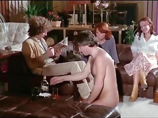 group sex hardcore Affirmed Sluts (1978)