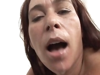 brazilian anal big ass brazilian mature