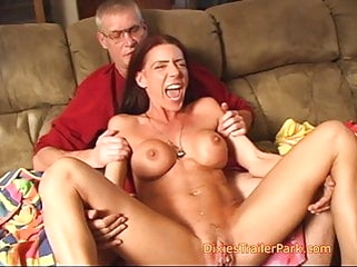 babe anal Mom and Daughter PARTY WHORES