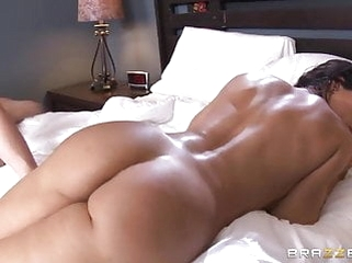 blowjob anal Cheating Mom Fucks With A Son at Hotel