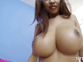 babe asian Shoot your sperm into my Asian pussy