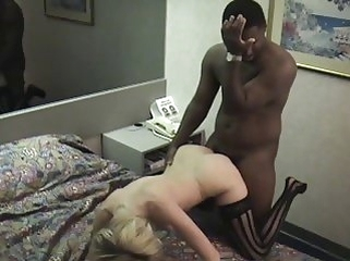 matures amateur Petite Holly and Bull