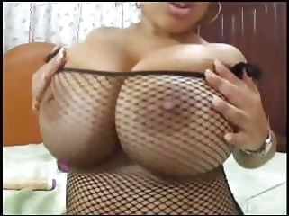 bbw amateur Chunky Soul Effectuation chiefly Webcam 2