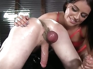 handjobs cumshots Handjobs, Femdom And Ruined Orgasms