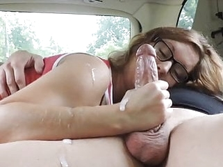 cumshot amateur Make em Explode all Over 2