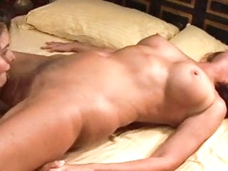 hardcore fingering Best Lesbian Orgasm Experience