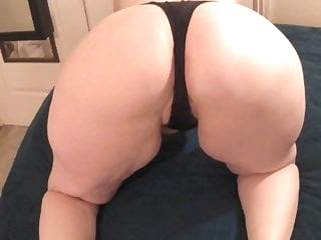 bisexual mature 64 yr mother inlaw in wifes pantys 2